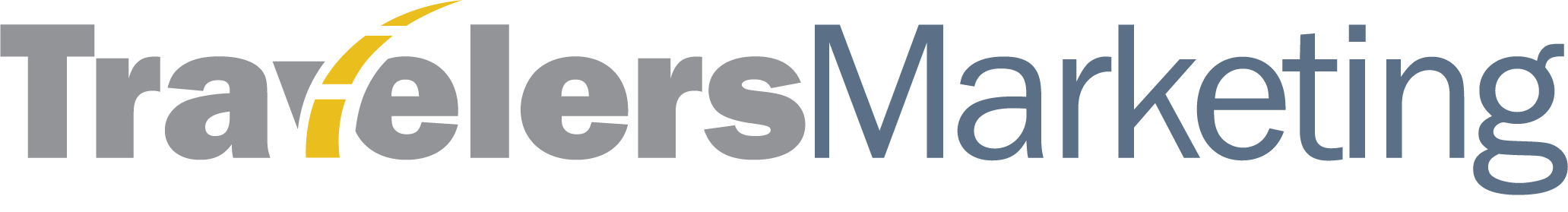 Travelers Marketing Logo