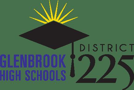 Glenbrook225 Logo