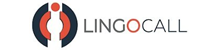 LingoCall Language Services
