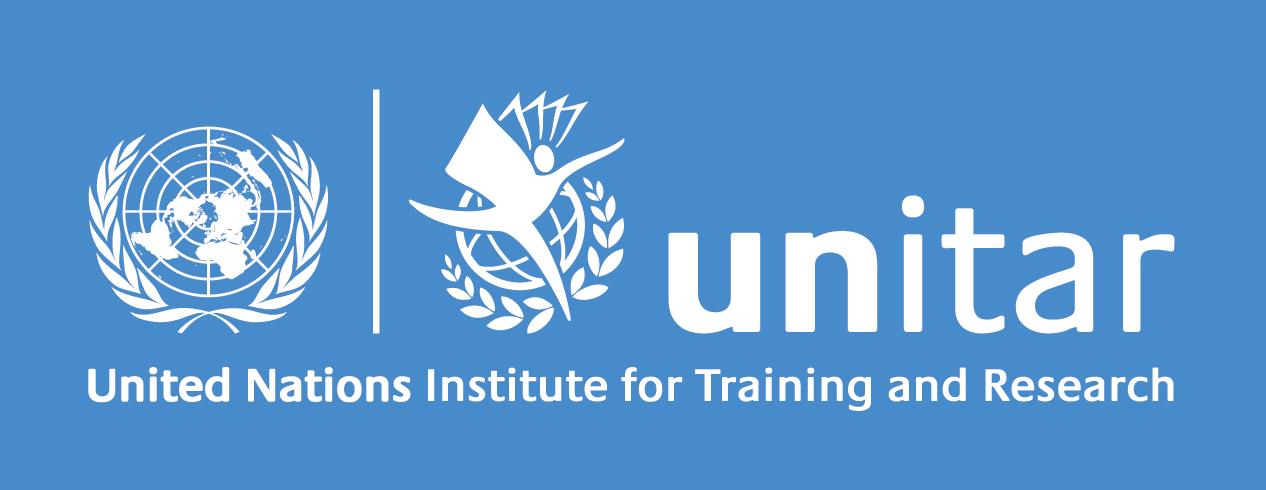 UNITAR Logo