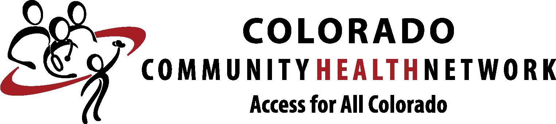 CCHN Logo