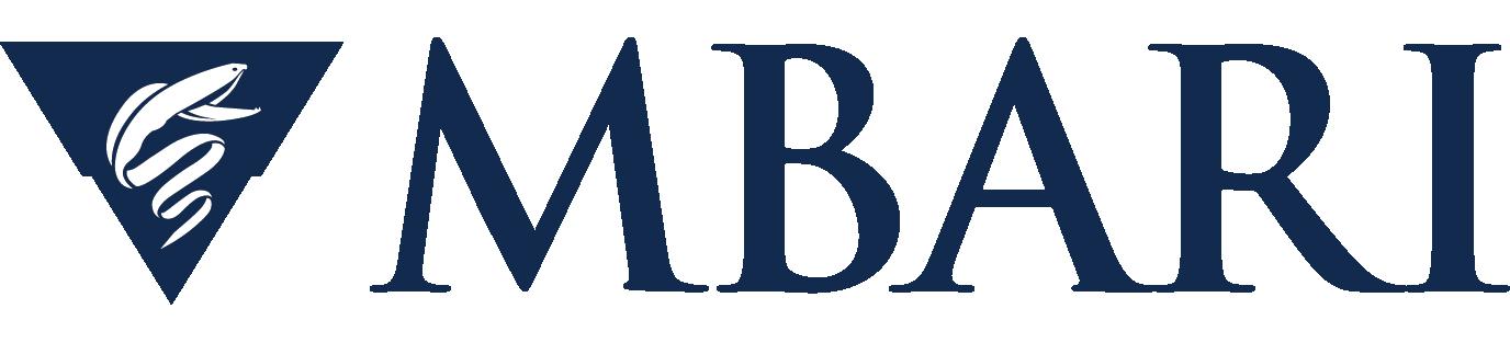 MBARI Logo
