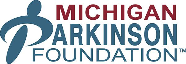 Parkinsons Logo