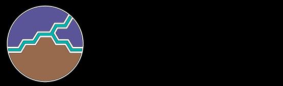 Yuma Logo