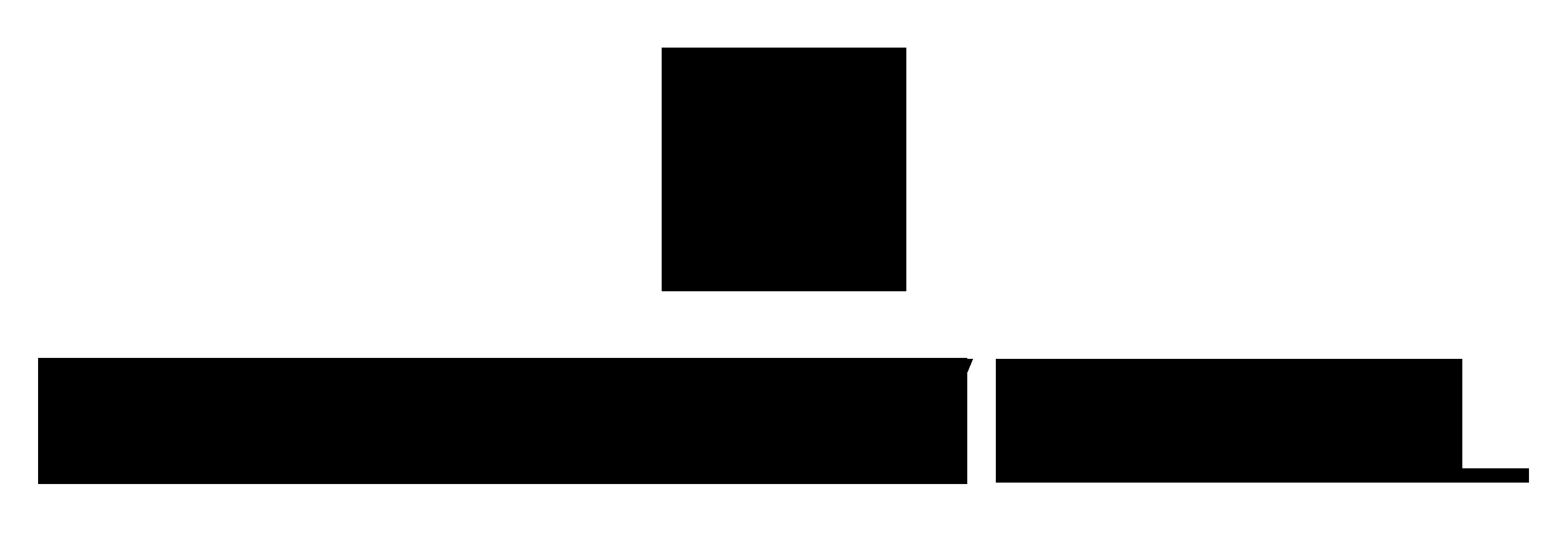 Stories We Tell Logo