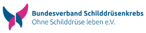 BV SD-KRebs Logo 2020