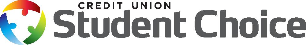 Student Choice Logo