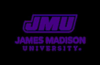JMU Logo