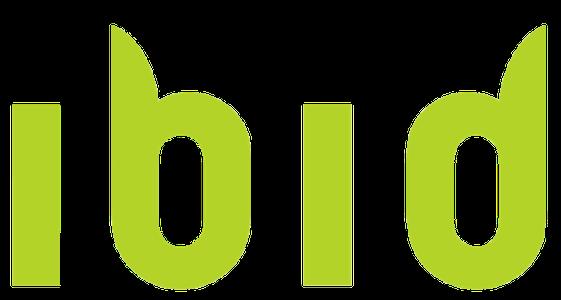 Return to IBID site