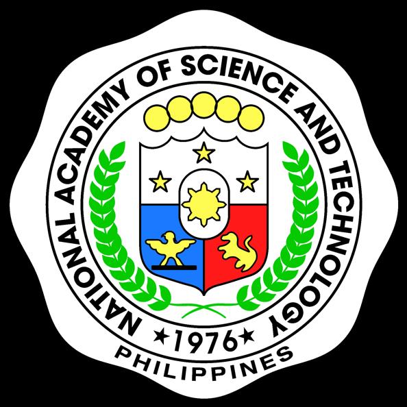 NAST PHL Logo