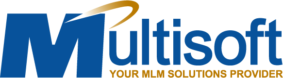MultiSoft Corporation