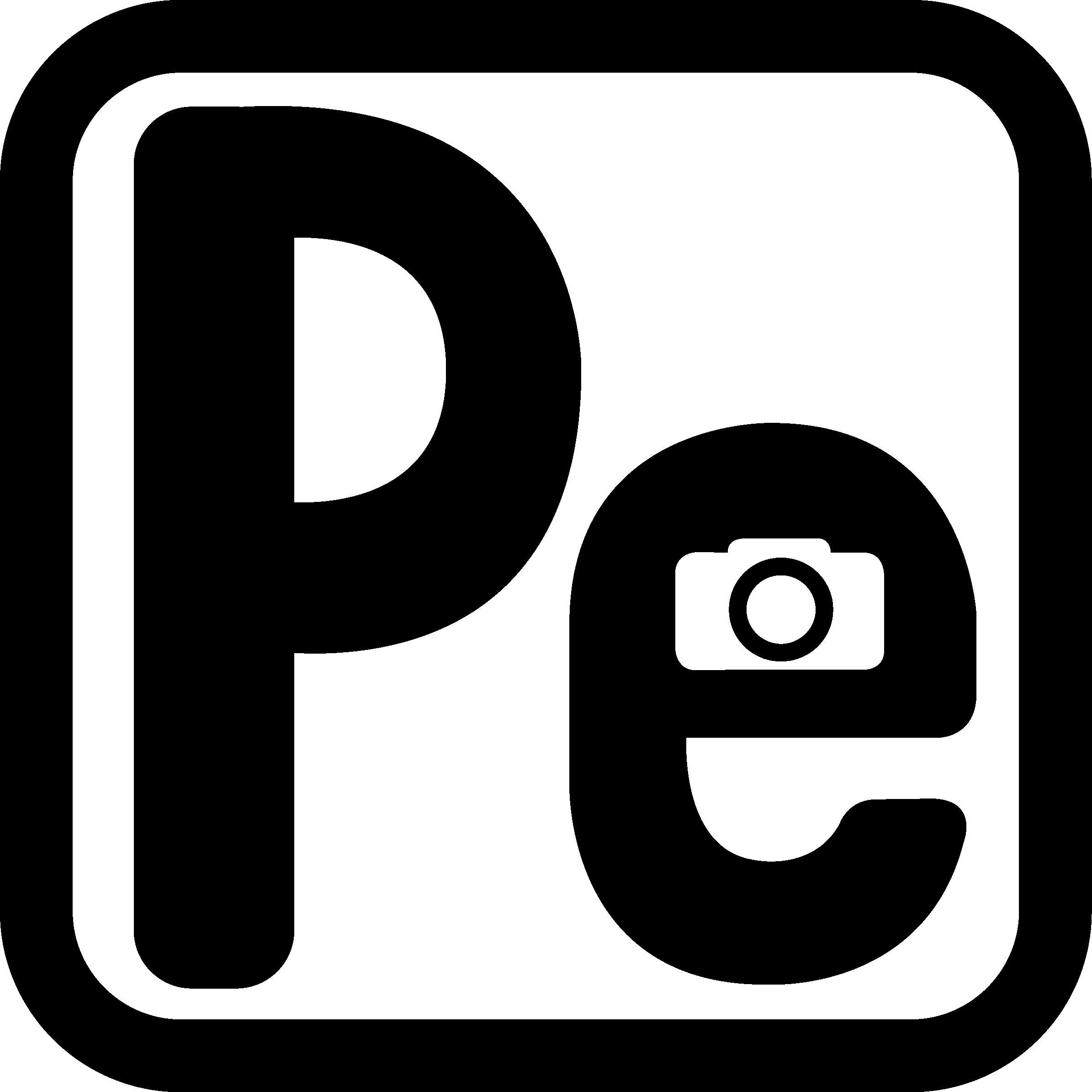 PELogo