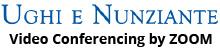 UN by ZOOM Logo