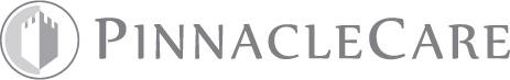 PinnacleCare Logo