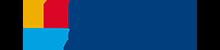 MTU Cork Logo