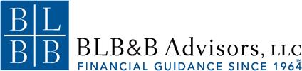 BLBB Logo