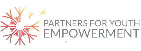 Partners for Youth Empowerment
