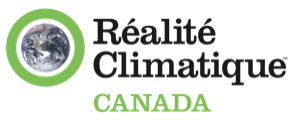Réalité Climatique Canada