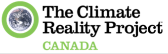 The Climate Reality Project Canada