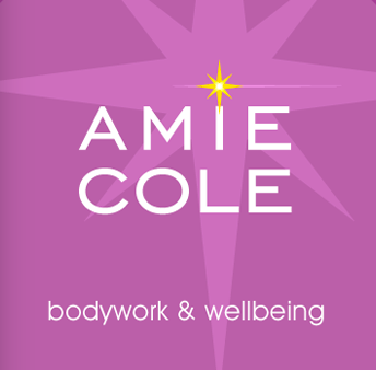 Self Massage With Amie Cole -310.890.4545 Call Or Text Any time