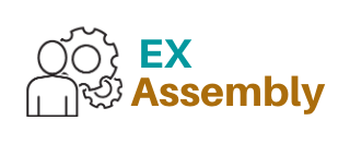 EX Assembly is a community of forward looking EX & HR professionals interested in frank discussions about current issues and trends in the science and art of Employee Experience; and its application at work. EXASsembly was founded to generate quality discu