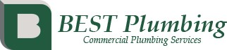 Thank you to our event partner, BEST Plumbing.  BEST Plumbing pride themselves in providing the same level of service excellence whether we are working for a large national multi-outlet company or an independent single-outlet operator.