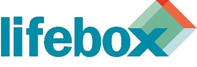 Lifebox is an NGO working to make surgery safer around the world.