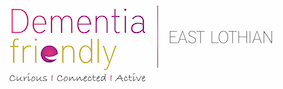Dementia Friendly East Lothian