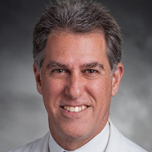 photo of David Hakimian, MD