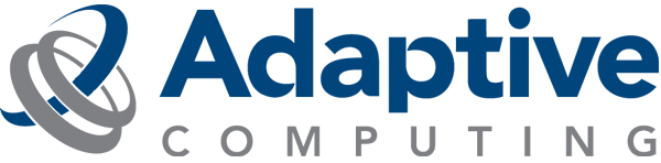 Adaptive Computing is a trusted leader in High-Performance Computing and Enterprise Software, providing advanced applications and tools to some of the world's largest computing installations.