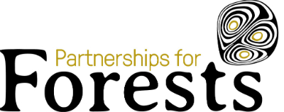 Partnerships for Forests