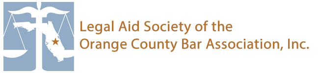 Legal Aid Society of the Orange County Bar Association