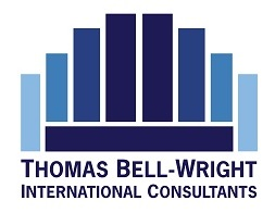 Logo of Thomas Bell-Wright International Consultants