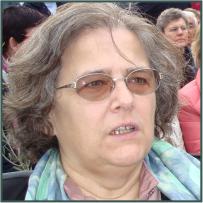 photo of Conceição Alves Pinto