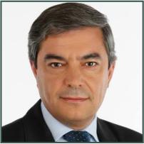 photo of Manuel Teodósio