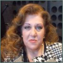 photo of Teresa Soares