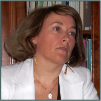 photo of Josefa Lopes