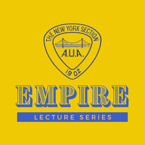 "EMPIRE ""Hidden Curriculum"" Series - A 10 Part Lecture Series"