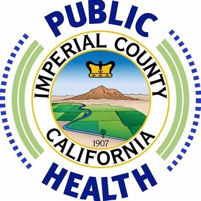 photo of Imperial County Public Health Department