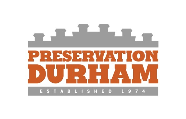 Preservation Durham, established in 1974, seeks to protect Durham's historic assets through action, advocacy, and education.