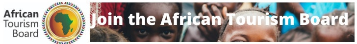 www.africantourismboard.com/join/
