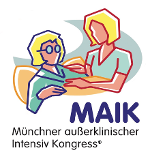 Meeting logo