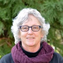 photo of Mary Firestone