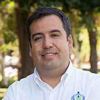photo of Felipe de la Hoz