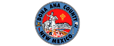 Dona Ana County Health and Human Services