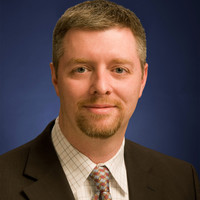 photo of George Bills, CISA, CISSP, CPA
