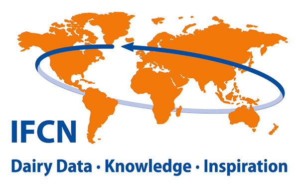 IFCN Dairy Research Network