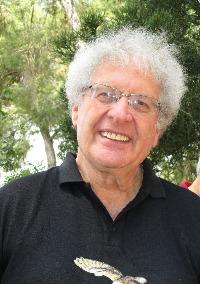 photo of YOSSI LESHEM
