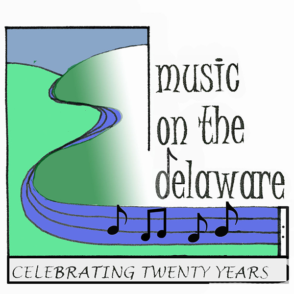 Music on the Delaware