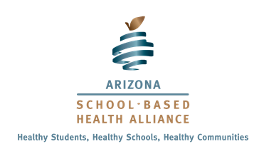 Arizona School-Based Health Alliance Annual Meeting @ Webinar